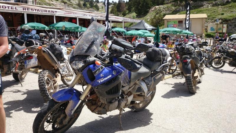 Moto Trail Tour de Provence, une HAT à la française les 7-8 juin 2014 !  - Page 3 Dsc_0110