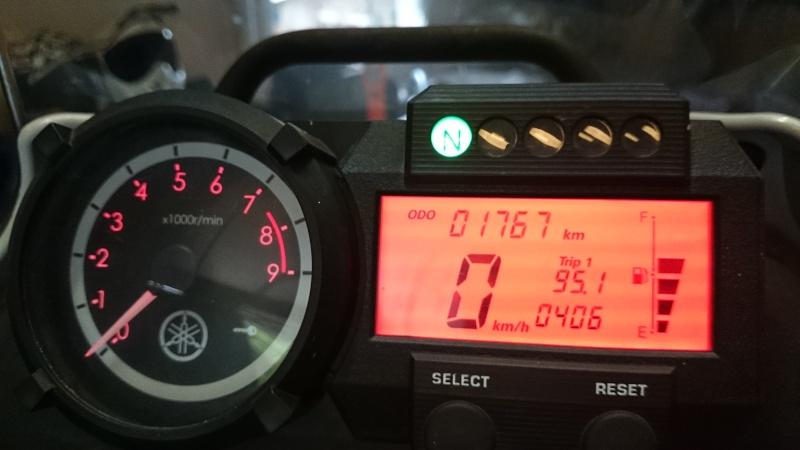 """XTZ 660 """"reload """" Dsc_0214"""