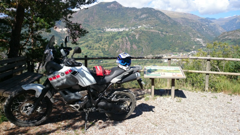 Moto Trail Tour de Provence, une HAT à la française les 7-8 juin 2014 !  - Page 5 Dsc_0510