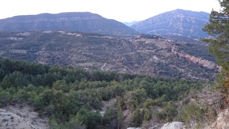 13/12 Valle de Solana Dsc_0723