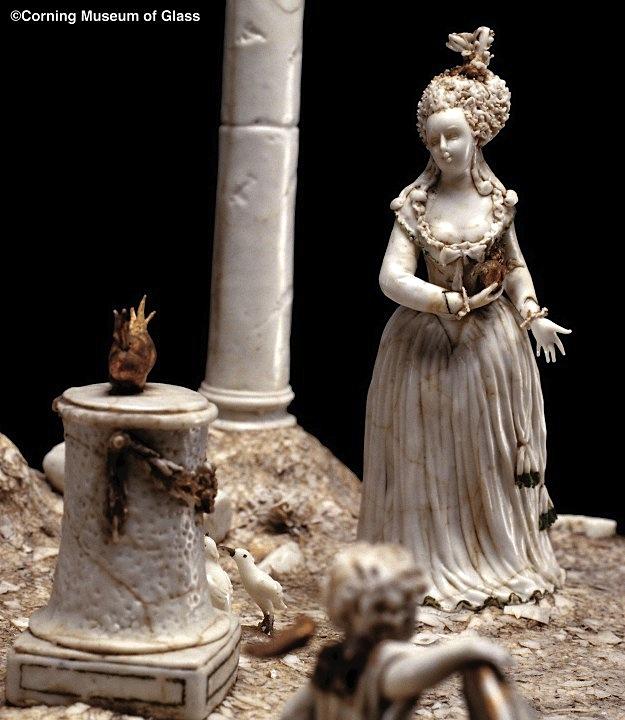 Dioramas et Marie-Antoinette  02mari10