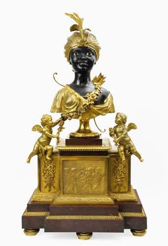 Vente Sotheby's, Paris : La collection du comte et de la comtesse de Ribes - Page 2 20110510