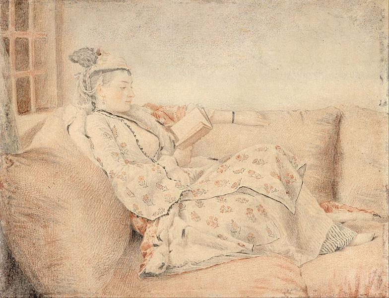 Jean-Etienne Liotard 784px-10