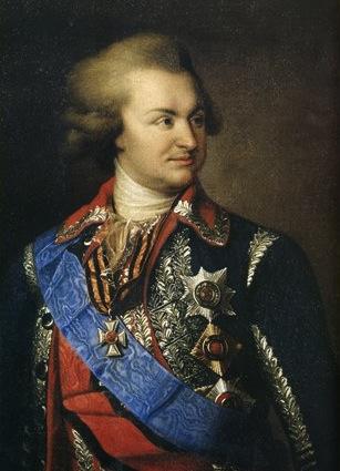 Site d'Histoire : La voix de la Russie 9bezim10