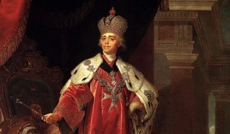 Site d'Histoire : La voix de la Russie 9borov10