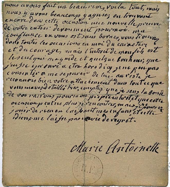 La correspondance de Marie-Antoinette avec Jarjayes - Page 2 Akg15710