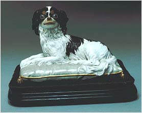 Les chiens de Marie Antoinette Dog_ma10