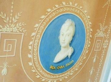 Le Palais chinois de Marie-Caroline à Palerme Dscn2712