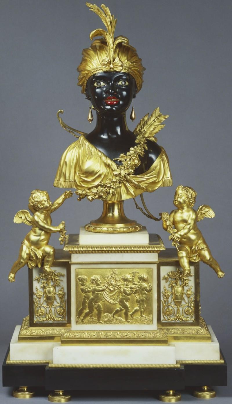 Vente Sotheby's, Paris : La collection du comte et de la comtesse de Ribes - Page 2 E469ca10