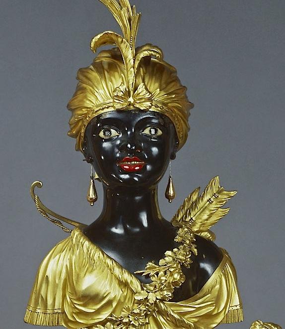 Pendules et horloges de Marie-Antoinette E469ca11
