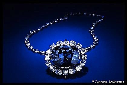 Bijoux de Marie-Antoinette : le collier de perles de Barbara Hutton Hope-d10