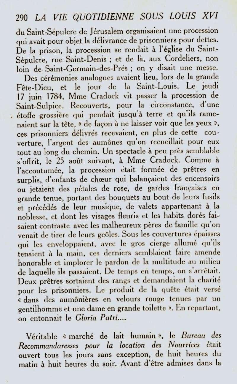 L'Allaitement, et les Bureaux de placement des Nourrices, au XVIIIè siècle Img00510