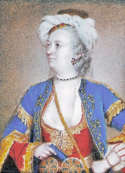 Jean-Etienne Liotard Maria_12