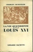 L'Allaitement, et les Bureaux de placement des Nourrices, au XVIIIè siècle Mdzl8r11
