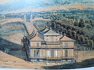 Le Palais chinois de Marie-Caroline à Palerme P1010710