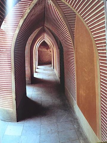 Le Palais chinois de Marie-Caroline à Palerme P1010716