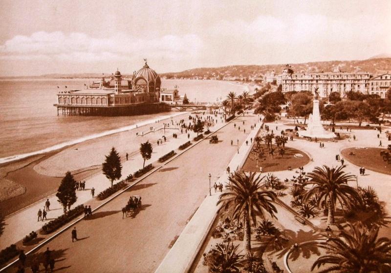 Page facebook : la jetée-promenade à Nice P1020310