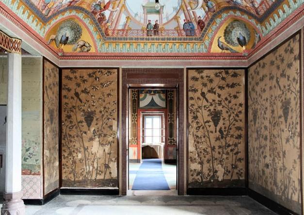 Le Palais chinois de Marie-Caroline à Palerme Pc_11010