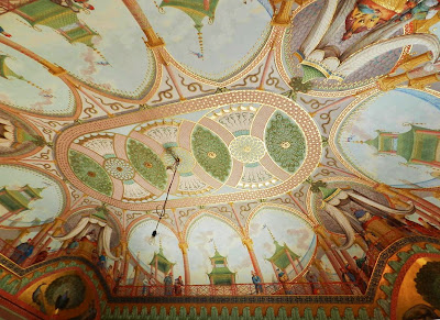 Le Palais chinois de Marie-Caroline à Palerme Pc_21010
