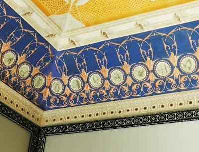 Le Palais chinois de Marie-Caroline à Palerme Pc_apa11