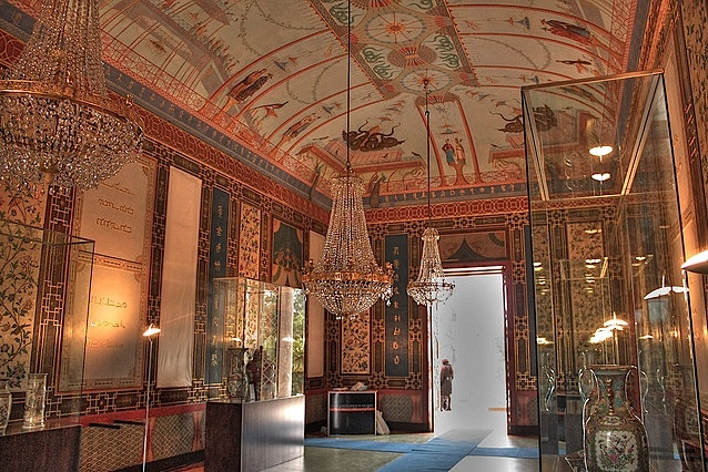 Le Palais chinois de Marie-Caroline à Palerme Pc_gal11