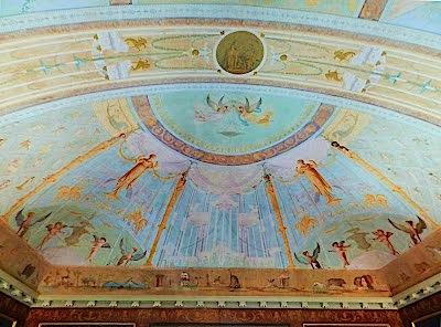Le Palais chinois de Marie-Caroline à Palerme Pc_pal10