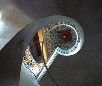 Le Palais chinois de Marie-Caroline à Palerme Unknow37