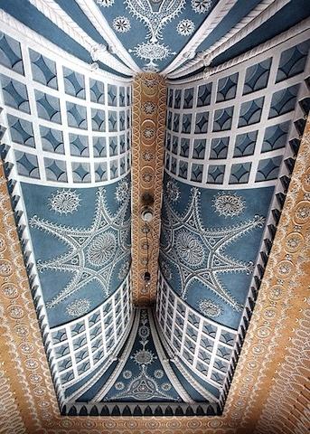Le Palais chinois de Marie-Caroline à Palerme Unknow48