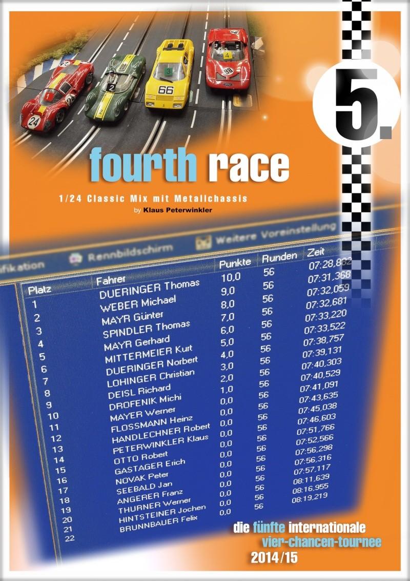 Von Rennen zu Rennen: Die 5. Vier-Chancen Tournee 2014/15 4_erge10