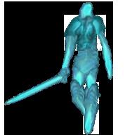 Erantopia Character Draft  Slime_10