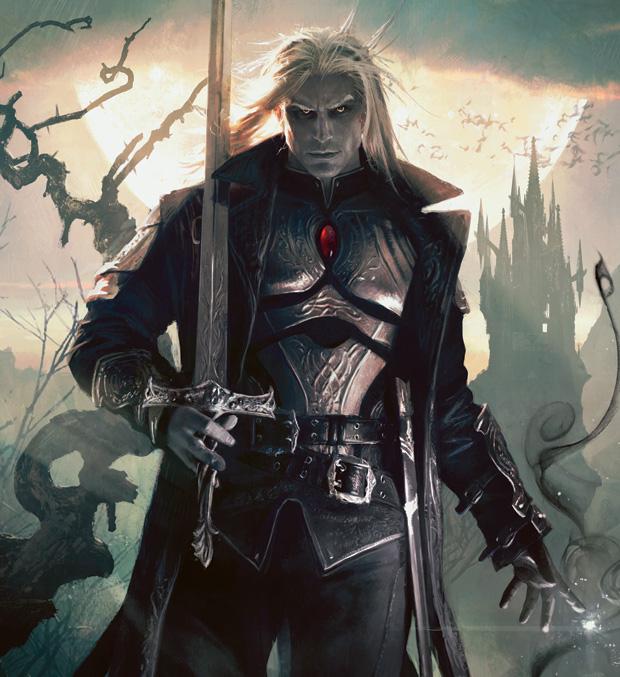 Witch Hunter Seymore Ewdfgh10