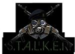 Profile - IronSky Stalka10