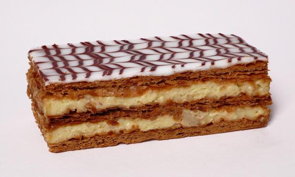 mes desserts D1-lad10