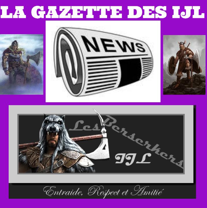 La gazette d'août Gazett10