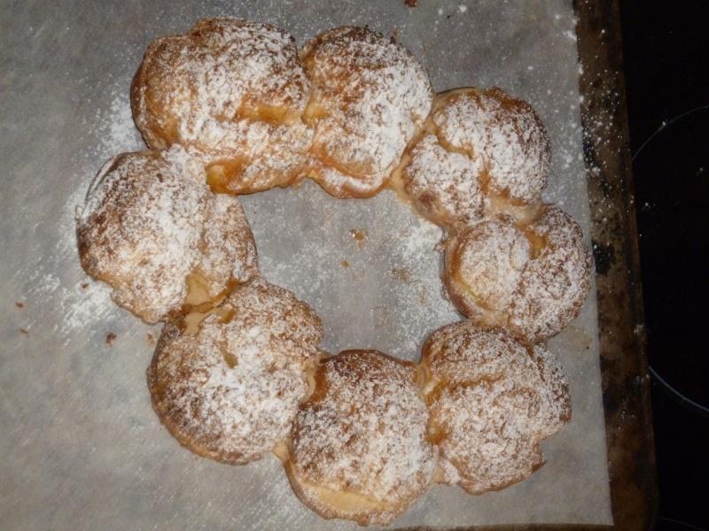 mes desserts Paris-10