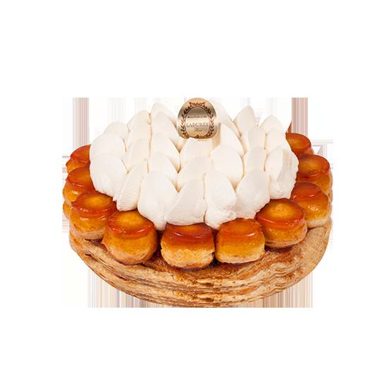mes desserts Saint-10