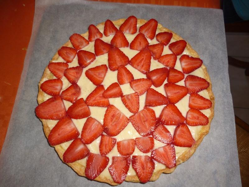 mes desserts Tarte_10