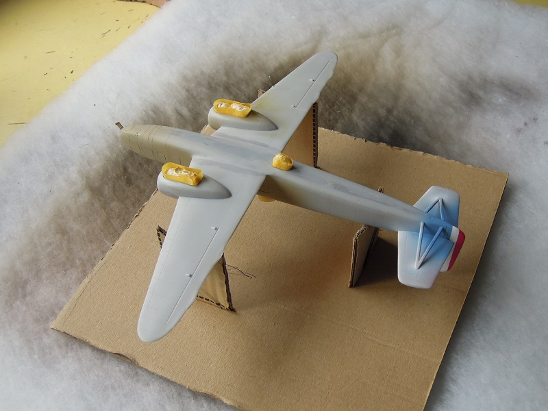 Bloch MB 131 de Mach2 au 1/72 par Dewoitine Dscn0611