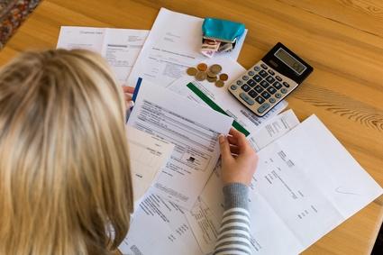 Assurance-emprunteur : votre banque vous doit de l'argent ! 64c86c10