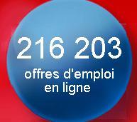 Vrais chiffres chômage Mai 2014, 32900 chômeurs de plus, malgré 294000 radiés Offres10