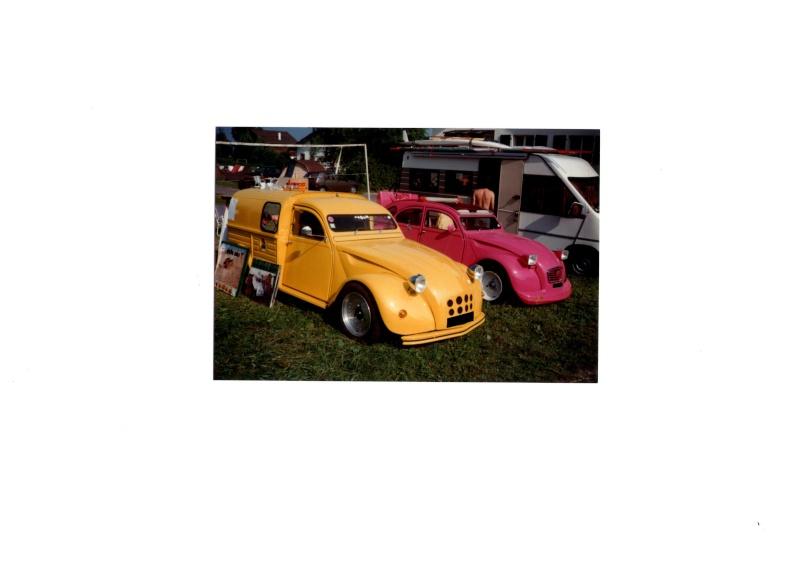 Hotrod Citroen 2cv!!! Img00112