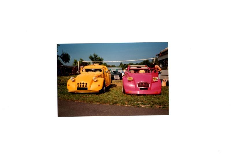 Hotrod Citroen 2cv!!! Img00610