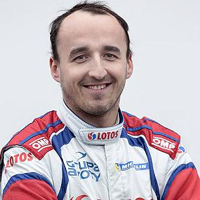 [Officiel] Guide Saison 2 Kubica10