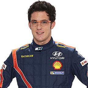 Hyundai Shell WRT (Saison 2) Neuvil11