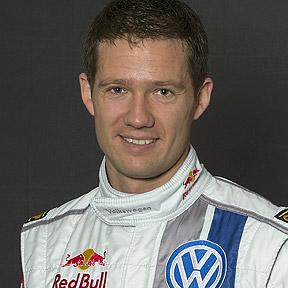 Volkswagen Motorsport (Saison 2) Ogier10