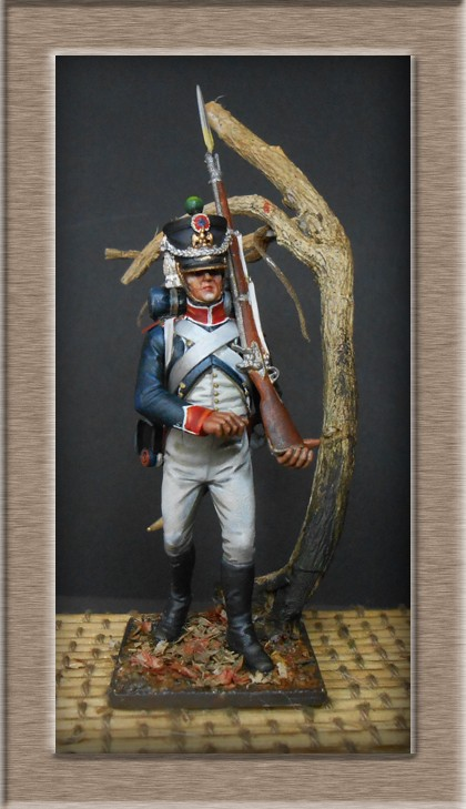 Tirailleur-Chasseurs Garde Impériale 74_05111
