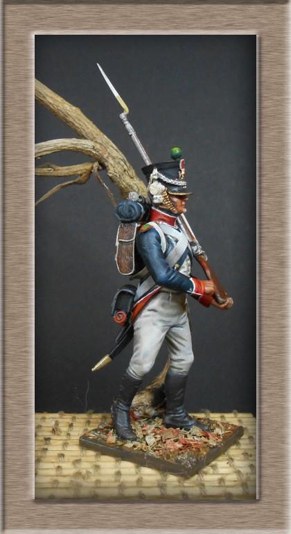 Tirailleur-Chasseurs Garde Impériale 74_06311