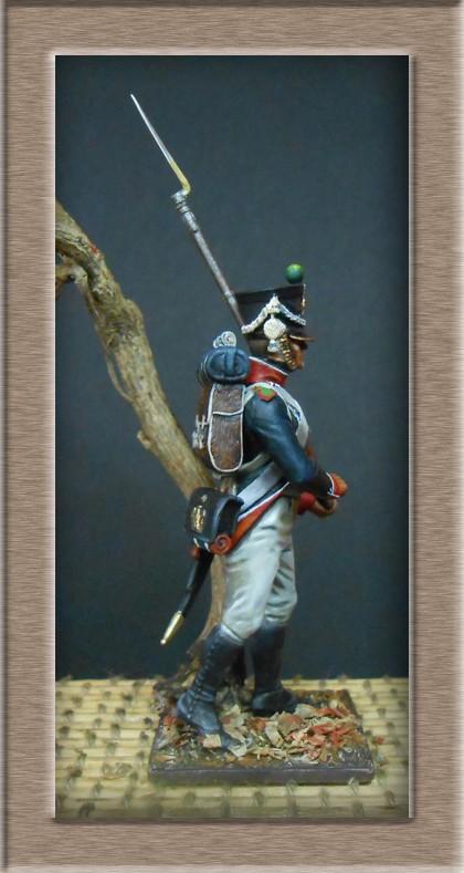 Tirailleur-Chasseurs Garde Impériale 74_08211