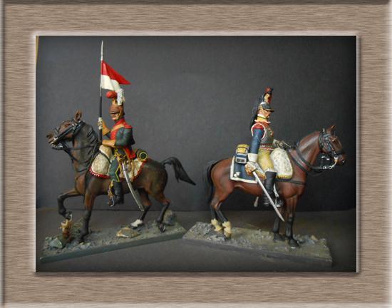Grenadier 15e régiment Infanterie de la ligne Espagne 1807 MM 54m (modifications)  - Page 10 74_12510