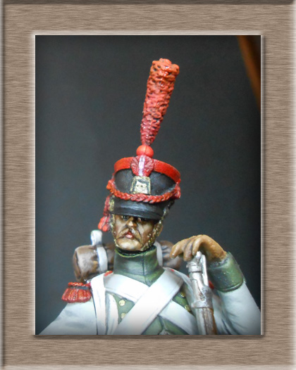 Grenadier régiment Joseph Napoléon 74_45811